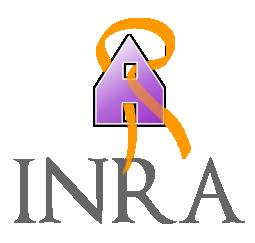 INRA Retina Logo